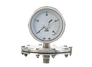 4-stainless-steel-low-pressure