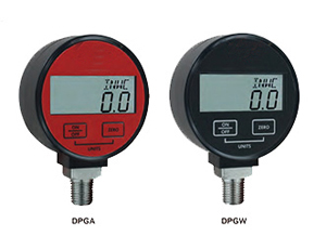 digital-pressure-gauge