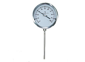 industrial-thermomere-bimetal