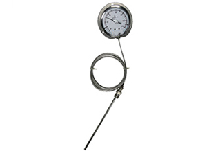 industrial-thermometer